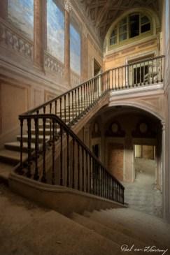 Palazzo-Di-L-Dei-Conti-14