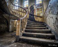 Sanatorium-E-7.jpg