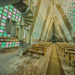 Star-Trek-Church-9.jpg
