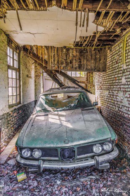 Villa-BMW-4.jpg