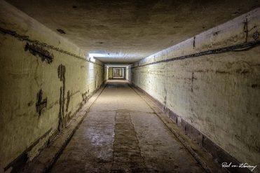 Zeppelin-Bunker-Wunsdorf-15.jpg