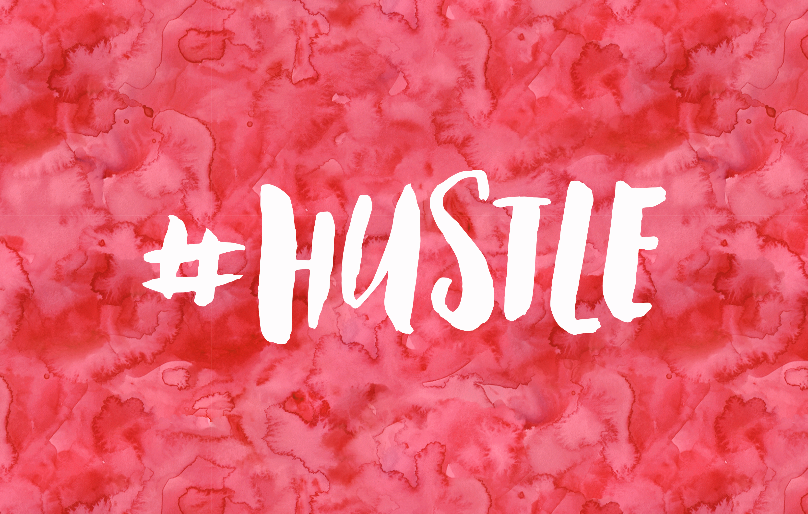 Girl Boss Wallpaper Hd Etsy Shop Official Launch For The Girl Who Hustles Gen