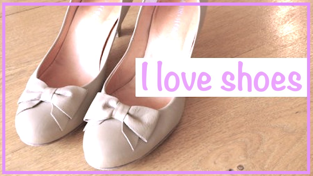 I Love – Anti Di Dolore Stile ShoesRimedi Lo Coquette 3uTJc1K5lF