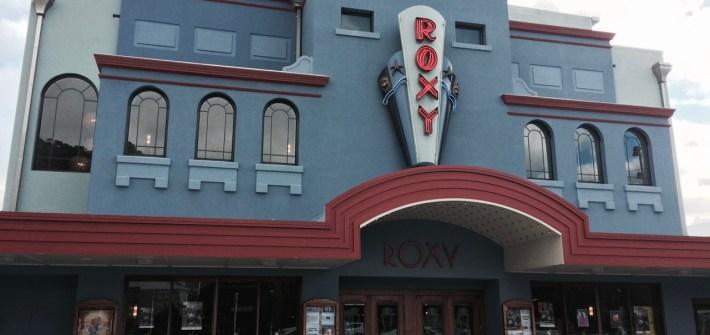 The_Roxy_Cinema_Miramar_Wellington