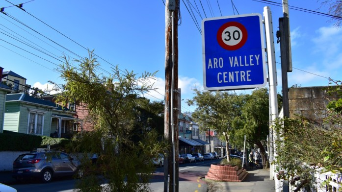 Aro_Valley_where_to_Live_in_Wellington