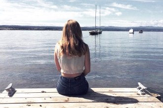 Lake_Taupo_Dock