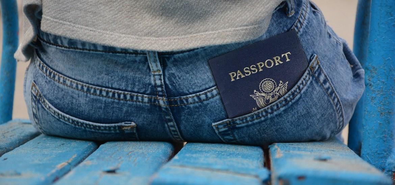 Visa Applications New Zealand