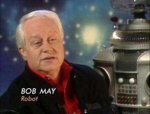 bob_may