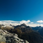 Everything you need to know about the Routeburn Track