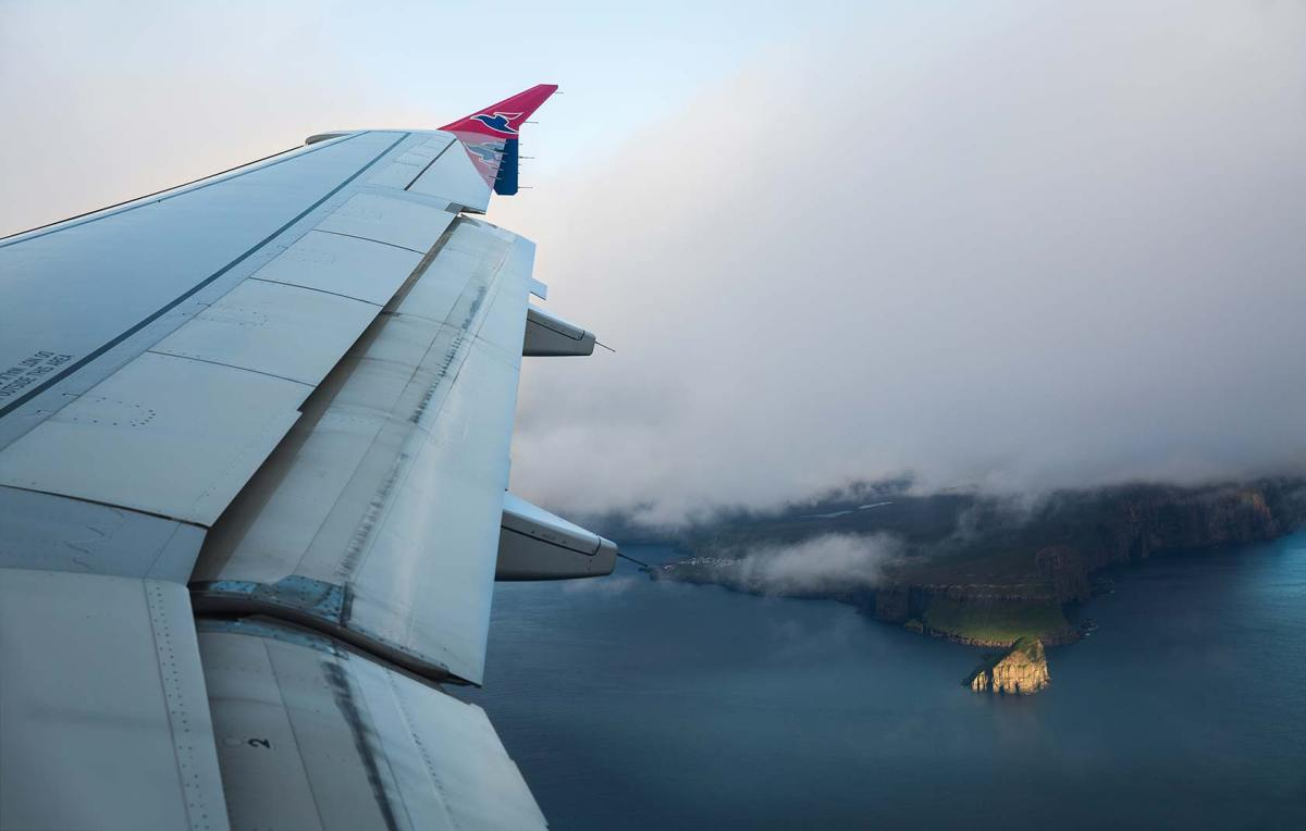 How to find cheap flights: best tips and hacks
