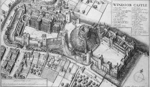 Windsor_Castle_Hollar_Birds_Eye_view