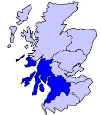 ScotlandStrathclyde1974
