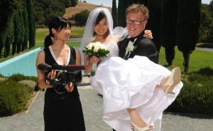 Documentary: Seeking Asian Female