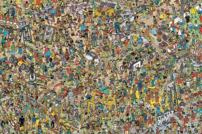 llw-where-is-waldo