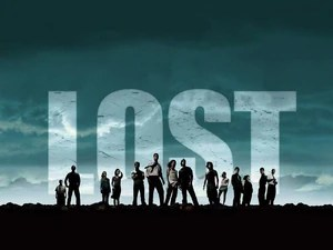 Lost Returns January 31st, 2008!