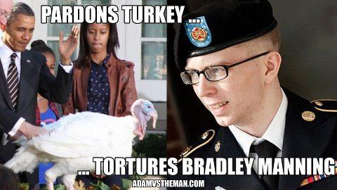 Obama_Pardons_Turkey_Tortures_Bradley_Manning.jpg