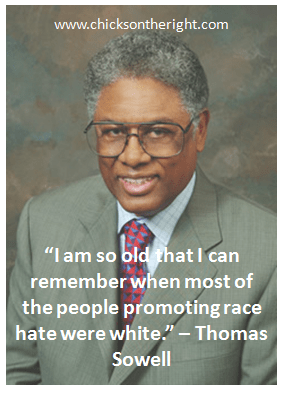 Sowell-promoting-racial-hatred