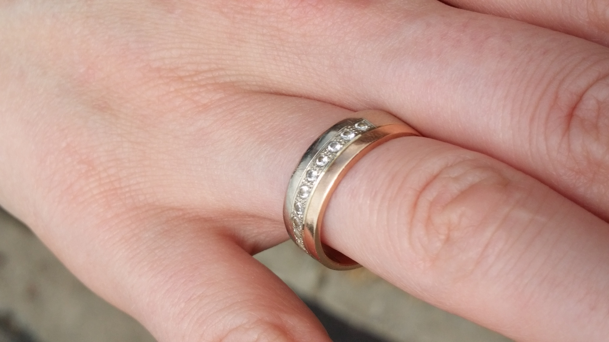 detecting Archives - Adelaide Lost Ring Search
