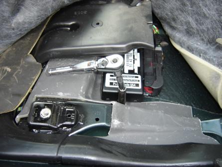 2004 chevy impala bcm wiring diagram ps2 to usb adapter gm air bag module location vehicle speed sensor ~ elsavadorla
