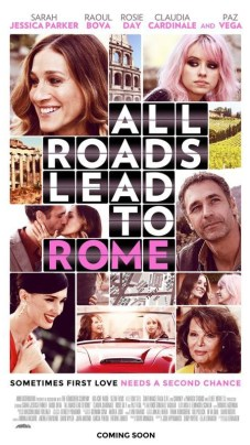 All-Roads-Lead-to-Rome_poster_goldposter_com_2