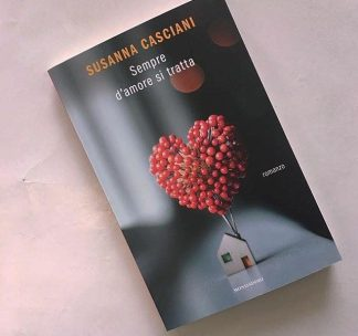 susanna-casciani-640x600