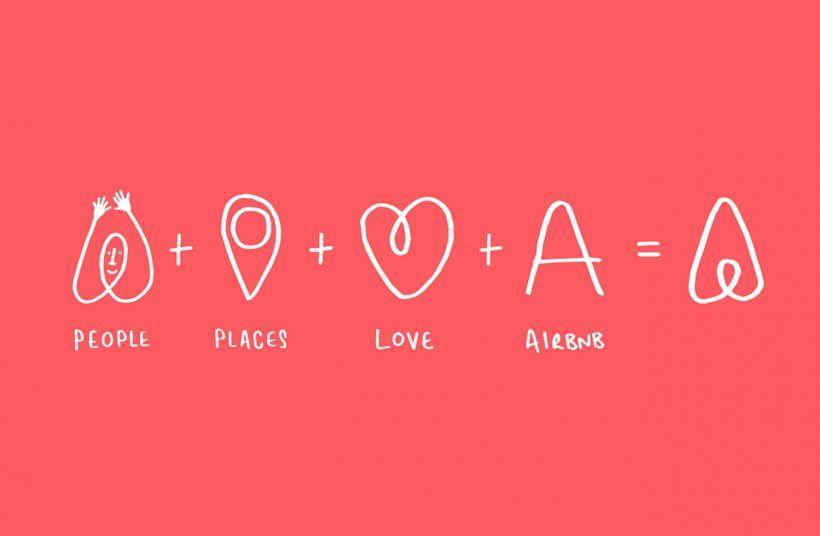airbnb-model-820x536.jpg