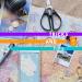 tips and tricks, vacanze, holidays, tricks, tips, travel tips, consigli da viaggio