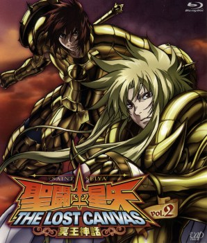 Saint.Seiya.Lost.Canvas.full.373908.jpg