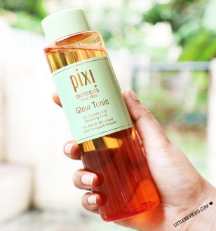 pixi-beauty-glow-tonic