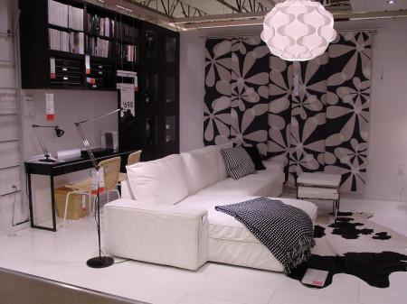 Esposizione-Ikea.jpg