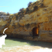 Portugal Road Trip: Algarve Insolita