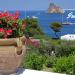 Isole Eolie, Aeolian Islands, Lipari, Panarea, Sicilia, Sicily, Islands, Isole, Isole Lipari
