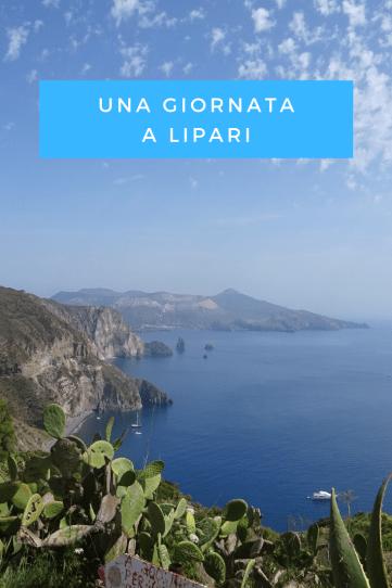 Isole Egadi, tour, sicilia, sicily, aeolian islands, lipari, panarea