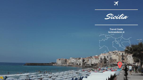 Sicilia Orientale