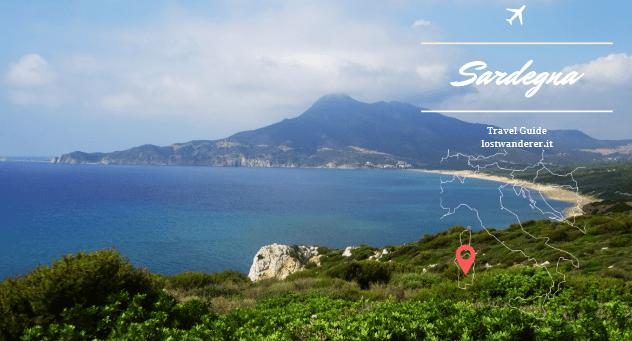 Sardegna, spiagge, le spiagge più belle