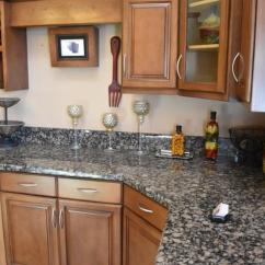 Kitchen Cabinets.com Exhaust Fan Installation Gallery Los Vegas Cabinets Doors