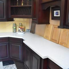 Kitchen Cabinets.com Glad Tall Drawstring Trash Bags Gallery Los Vegas Cabinets Doors