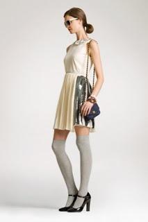 vestidos-cortos-dia-primavera