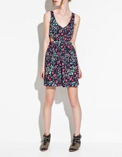 vestido-corto-primavera-estampado-zara