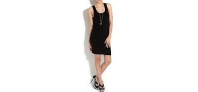 vestido-corto-new-look-negro-tipo-tubo