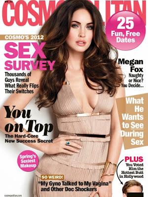 revista-moda-mujer-cosmopolitan