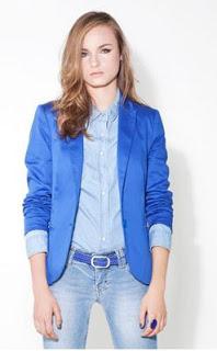 americana-stradivarius-azul