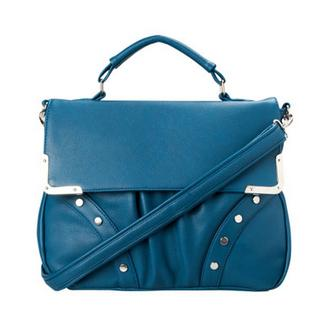 bolso-maletin-stradivarius-azul