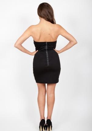 vestido+corto+espalda+al+aire