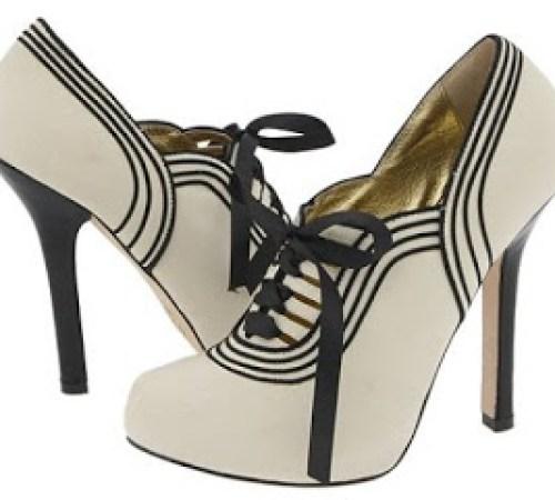 zapatos-de-moda