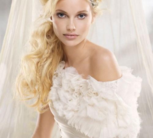 tendencias-vestidos-de-novias-2012