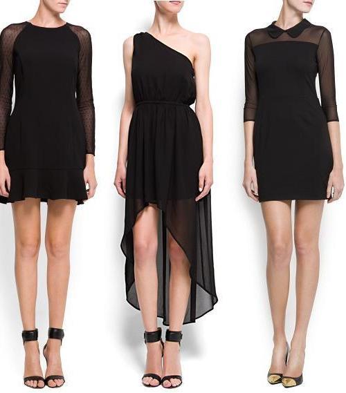 Conoce_las_tendencias_en_vestidos_de_moda