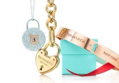 Joyas-de-moda-2012-de-Tiffany-1