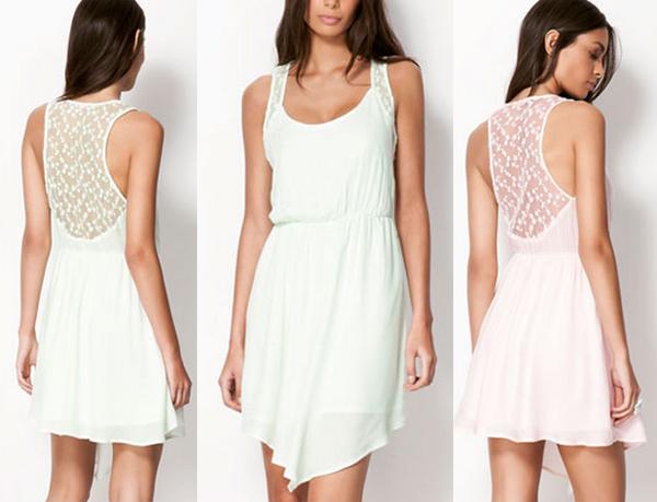 vestidos-blancos-para-primavera-