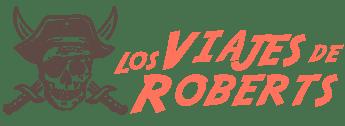 Viajes de Roberts